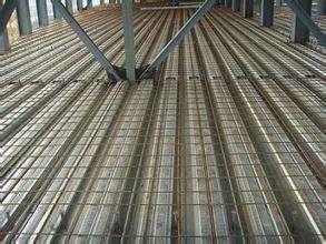 钢边框保温隔热轻型板厂家